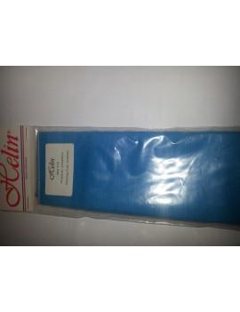 BAYETA / GAMUZA HELIN MOD.3010