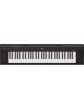 DIGITAL KEYBOARD-NP-12B