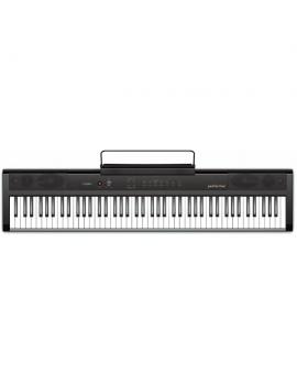 PIANO ARTESIA ESCENARIO...
