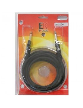CABLE EK AUDIO JACK-JACK