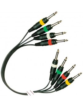 CABLE WORK K44