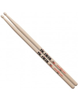 BAQUETAS VIC FIRTH 55A