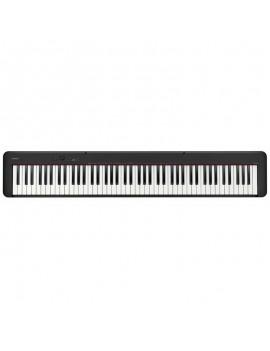 PIANO CASIO CDP-S130 BK