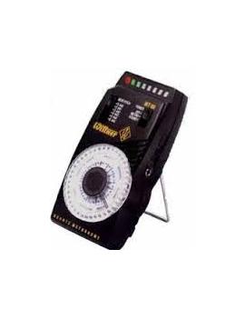 METRONOMO WITTNER MOD. MT60