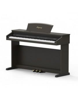 PIANO ELECTRONICO RINGWAY...