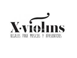 XViolins