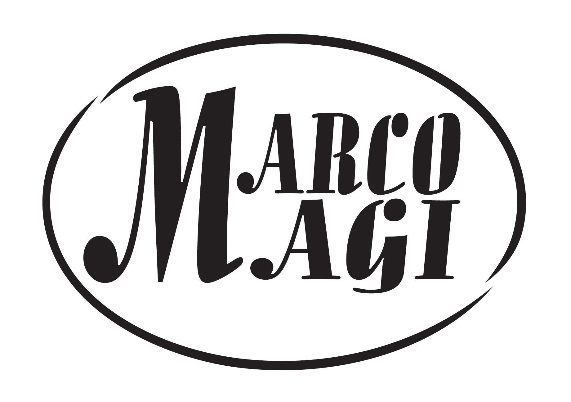 Marco Magi