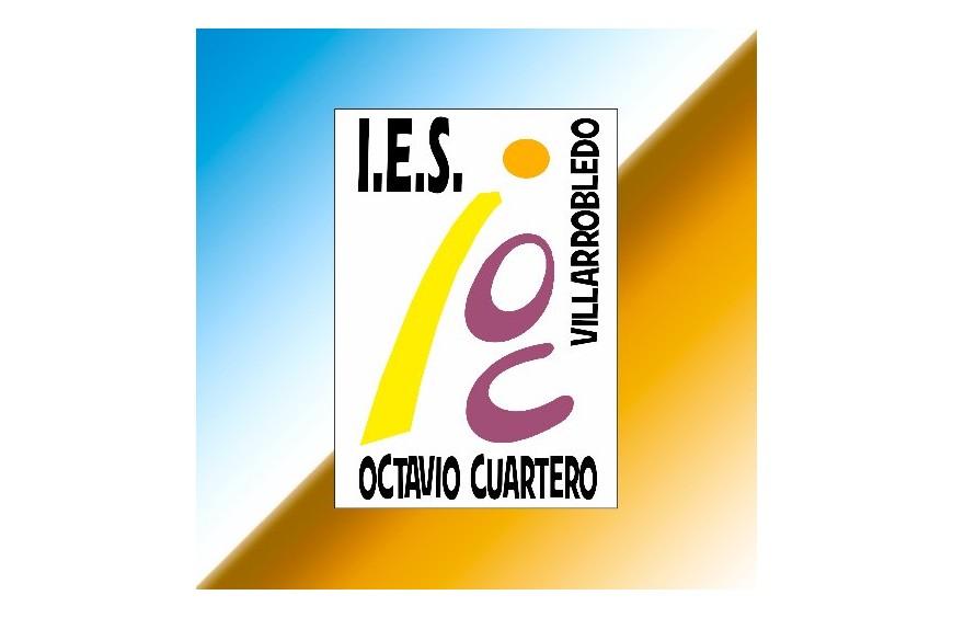 EL IES OCTAVIO CUARTERO CONTRA EL CAMBIO CLIMÁTICO
