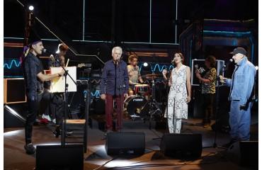 La música independiente se premia este año de manera virtual