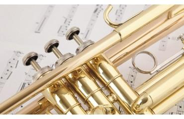 Covid-19 y la higiene de los instrumentos